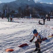 Ferie zimowe w Zakopanem - oferta